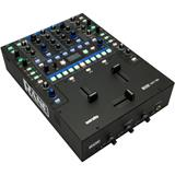 Rane DJ Sixty-Two Mixer for Serato