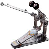 Pearl P-3001C Demon Chain Double Bass Pedal Convertion Kit