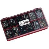 Schaller Screw Kit