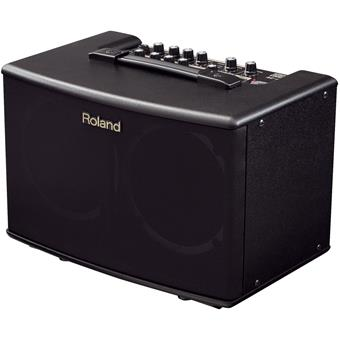 Roland AC-40 Acoustic Chorus Guitar Amplifier acoustic guitar combo