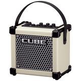 Roland MICRO CUBE GXW  Guitar Amplifier