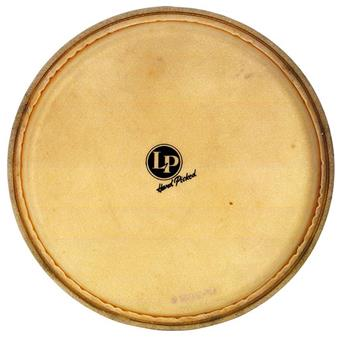 Latin Percussion 555-0084-030 djembe head