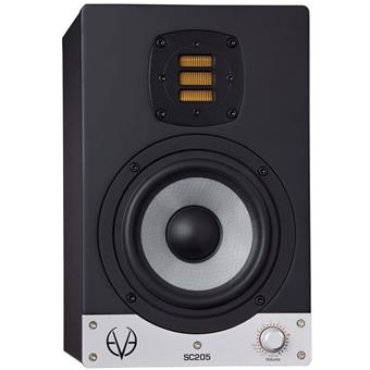 EVE Audio SC205 active nearfield monitor