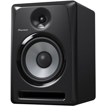 Pioneer S-DJ80X active nearfield monitor