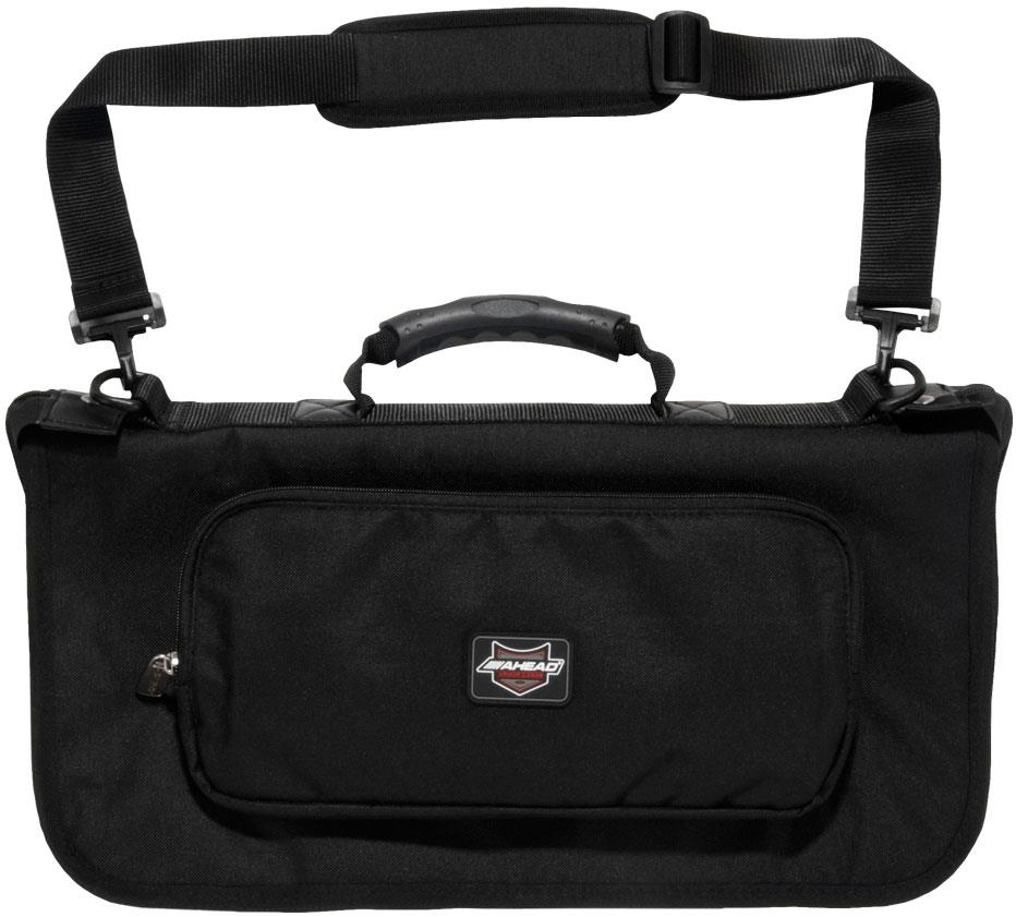 Image of Ahead Armor Cases AA6024EH Deluxe Stick Case 753283220688