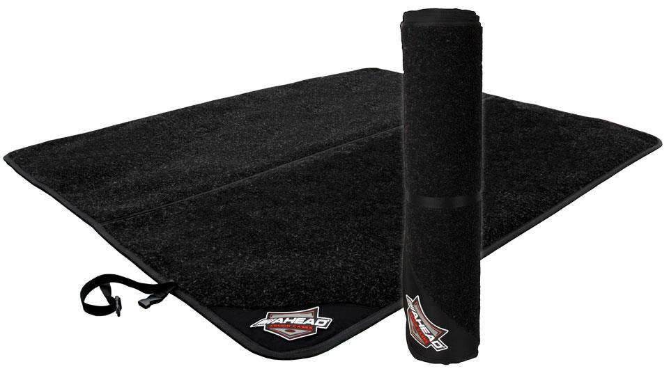 Image of Ahead Armor Cases AA9027 Drum Mat 0