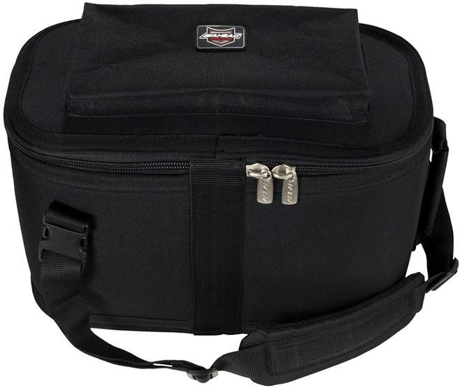 Image of Ahead Armor Cases AA8114 Single Bass Drum Pedal Bag 0000000000000