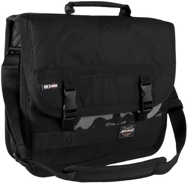 Image of Ahead Armor Cases AA9021 Utility Bag 753283221166