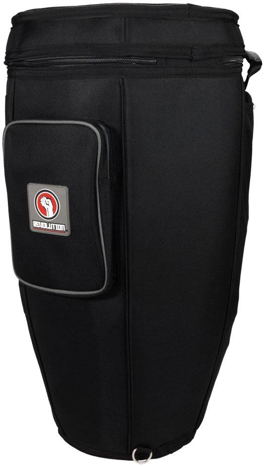 Image of Ahead Armor Cases AA8212 Deluxe Conga Case 0000000000000