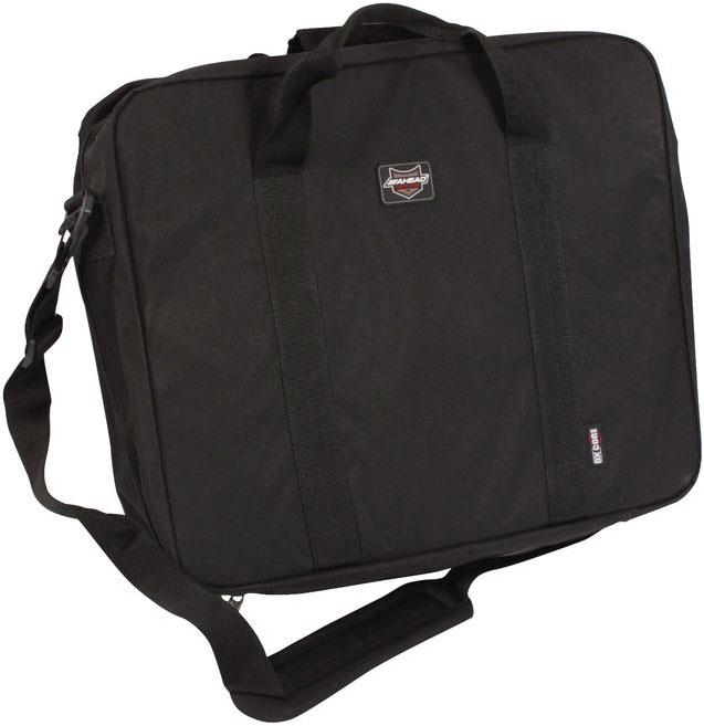 Image of Ahead Armor Cases AA9017 Percussion Case 753283221159