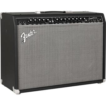 Fender Champion 100 solidstate gitaarcombo