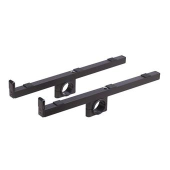 Jaspers Holder 40B/ Pair support pour clavier