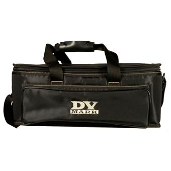 DV Mark Little 40 Amp Bag accessoire voor gitaarversterker