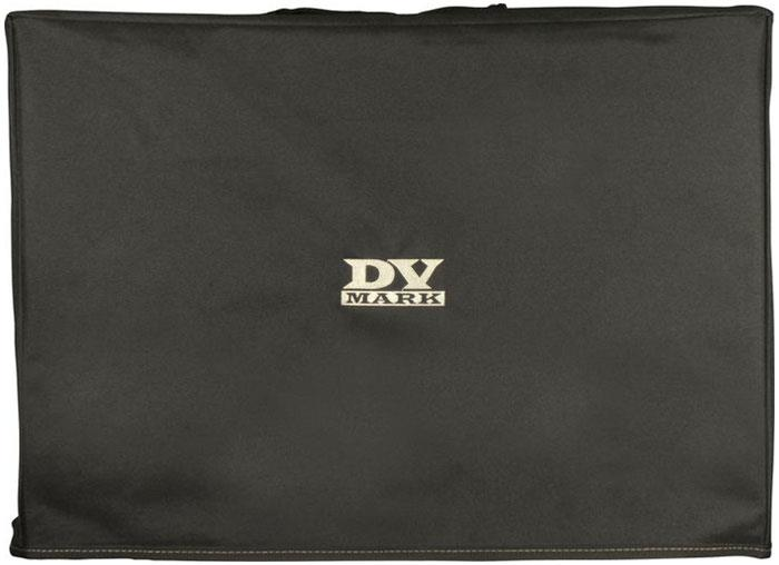 Image of DV Mark 112 Combo Cover 0000000000000