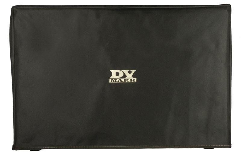 Image of DV Mark 212 Combo Cover 0000000000000