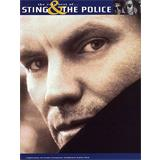 Hal Leonard The Very Best Of Sting And The Police