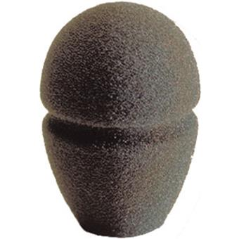AKG CK93 High-Performance Condenser Microphone Capsule microphone part