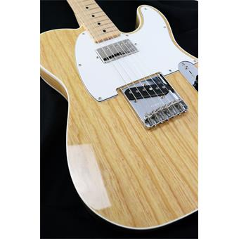 Fender Custom Shop Custom Shop Albert Collins Signature Telecaster electric guitar