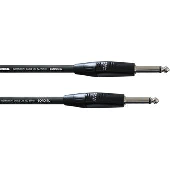 Cordial CII6PP instrument cable
