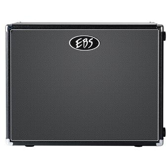 EBS CL210 Classicline Cabinet medium baskast