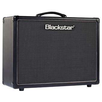 Blackstar HT-5210 tube guitar combo