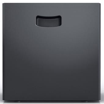 LD Systems DAVE 8 ROADIE compacte P.A.-set
