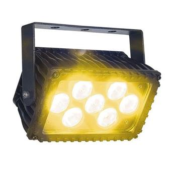 Showtec Cameleon flood 7RGB LED flood/PAR-licht