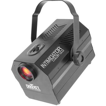 Chauvet Intimidator Color Led lichteffect