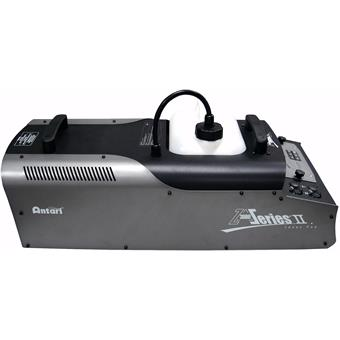 Antari Z-1500II smoke machine
