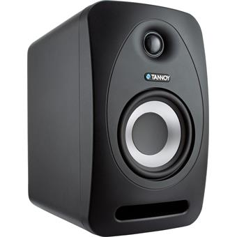Tannoy Reveal 402 actieve nearfield monitor