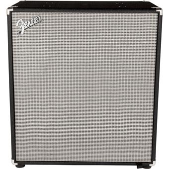 Fender Rumble 410 Cabinet V3 grote baskast