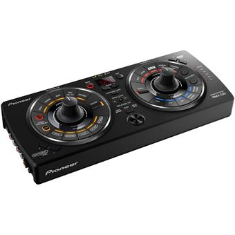 Pioneer RMX-500 Remix Station dj effect