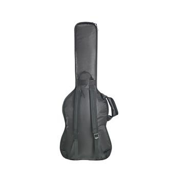 Ritter Performance RGP2 Black housse guitare électrique