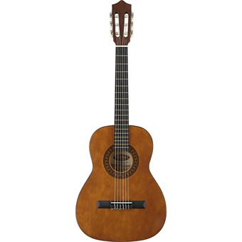 Stagg C432 3/4 Naturel classical guitar