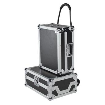 DAP Compact Transport Trolley pied/support