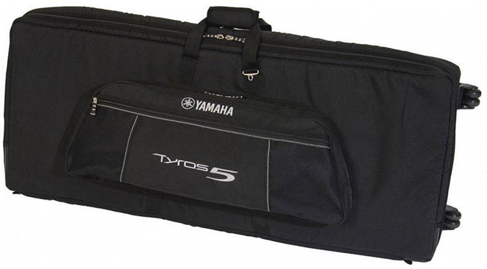 Yamaha   Key Keyboard Case