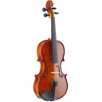 Stagg VN-1/2 EF violin