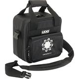 UDG DN-S1000 Bag