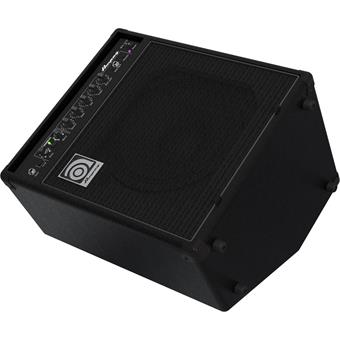 Ampeg BA110 v2 solidstate bass combo