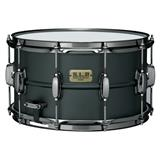 Tama LST148 Sound Lab Project Big Black Steel
