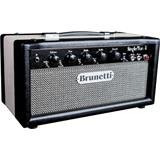 Brunetti Singleman 50W Head