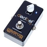 Wampler Decibel Buffer Boost