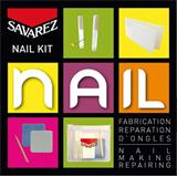Savarez Nail Kit