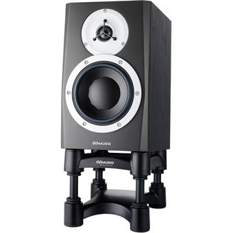 Dynaudio BM6 mkIII actieve nearfield monitor