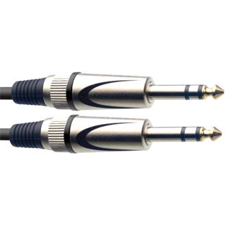 Stagg SAC1PS DL jack cable