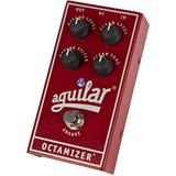 Aguilar Octamizer