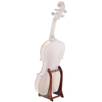 Konig & Meyer 15550 Violin Ukulele Display Stand accessoire voor traditioneel snaarinstrument