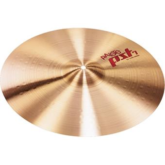 Paiste PST7 Thin Crash 16 cymbale crash