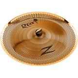 Zildjian Gen16 Buffed Bronze 16 China