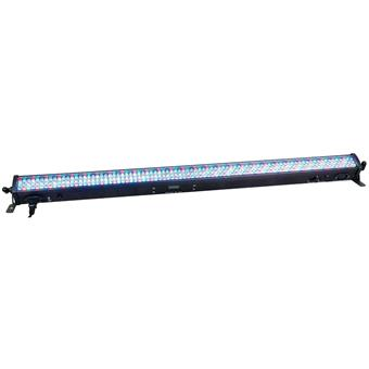 Showtec LED Light Bar 8 PAR/Theaterbeleuchtung
